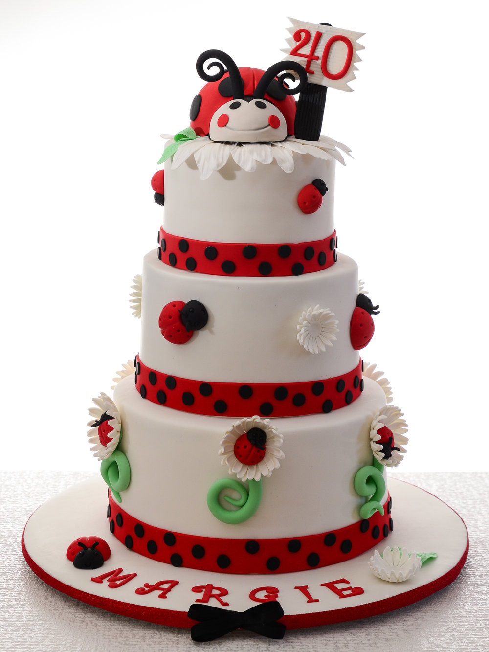 Lady-Beetle-Ladybug-Birthday-Cake.jpg