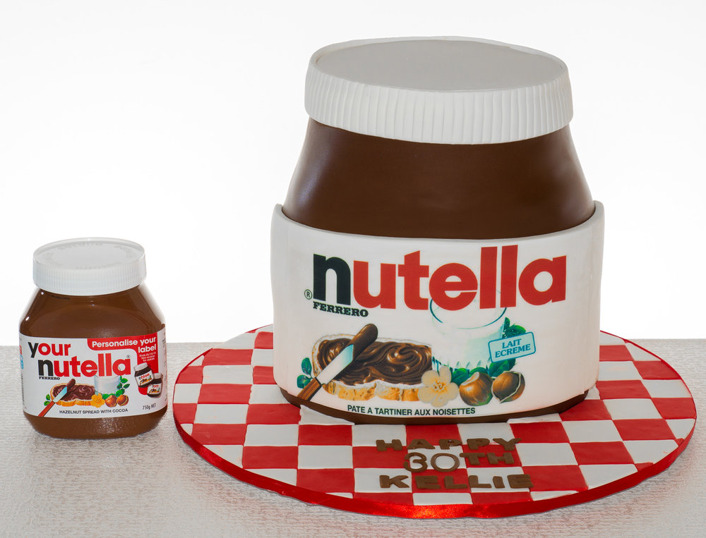 Nutella-Jar-Birthday-Cake.jpg