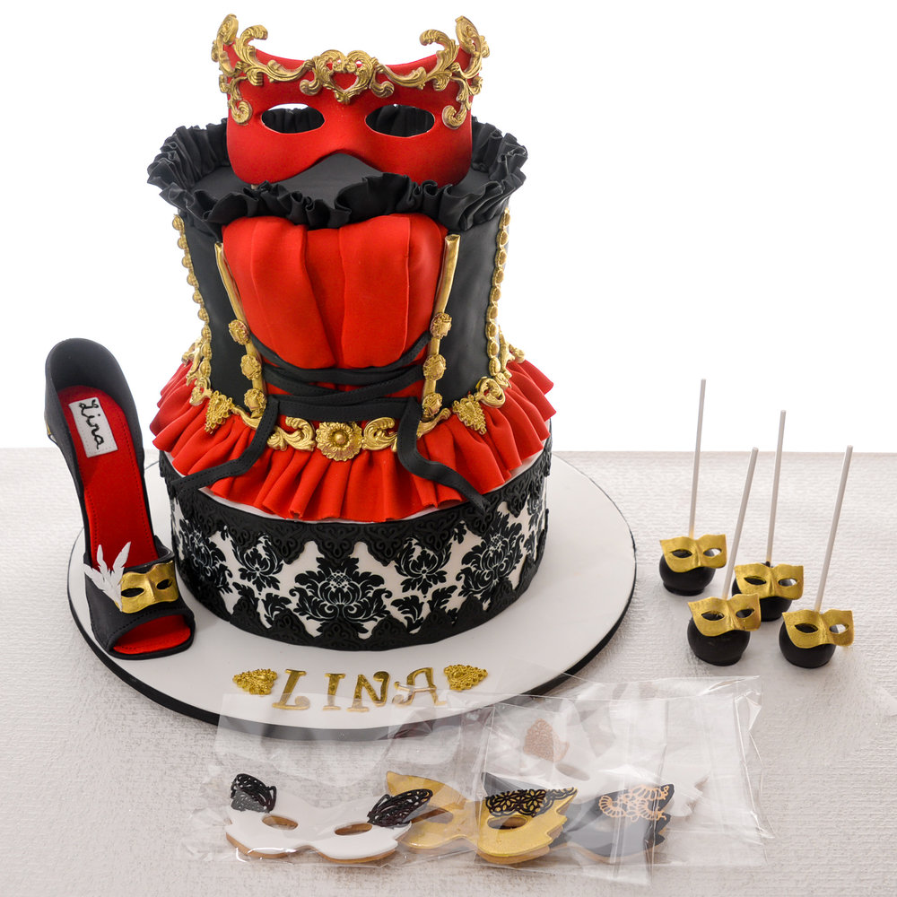 Red-and-Gold-Masquerade-Birthday-Cake.jpg