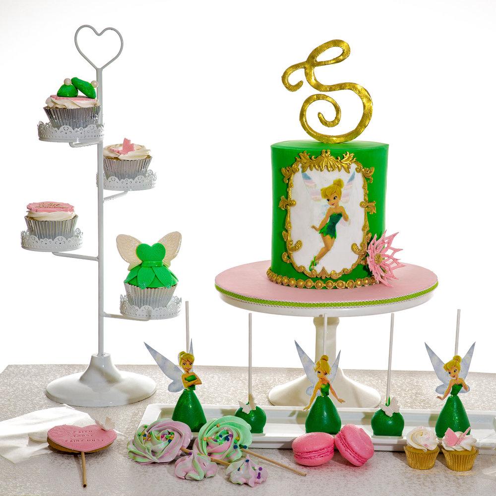 Tinkerbell-Birthday-Cake.jpg
