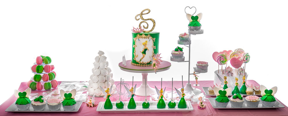 Tinkerbell-Dessert-Table-Birthday-Cake.jpg