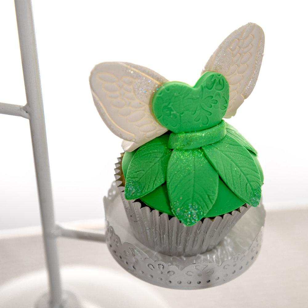 Tinkerbell-cupcakes.jpg