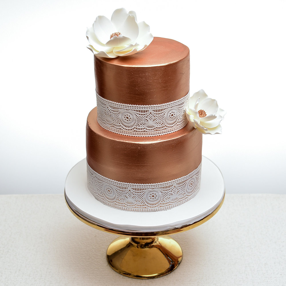 Bronze-and-Lace-Wedding-Cake.jpg