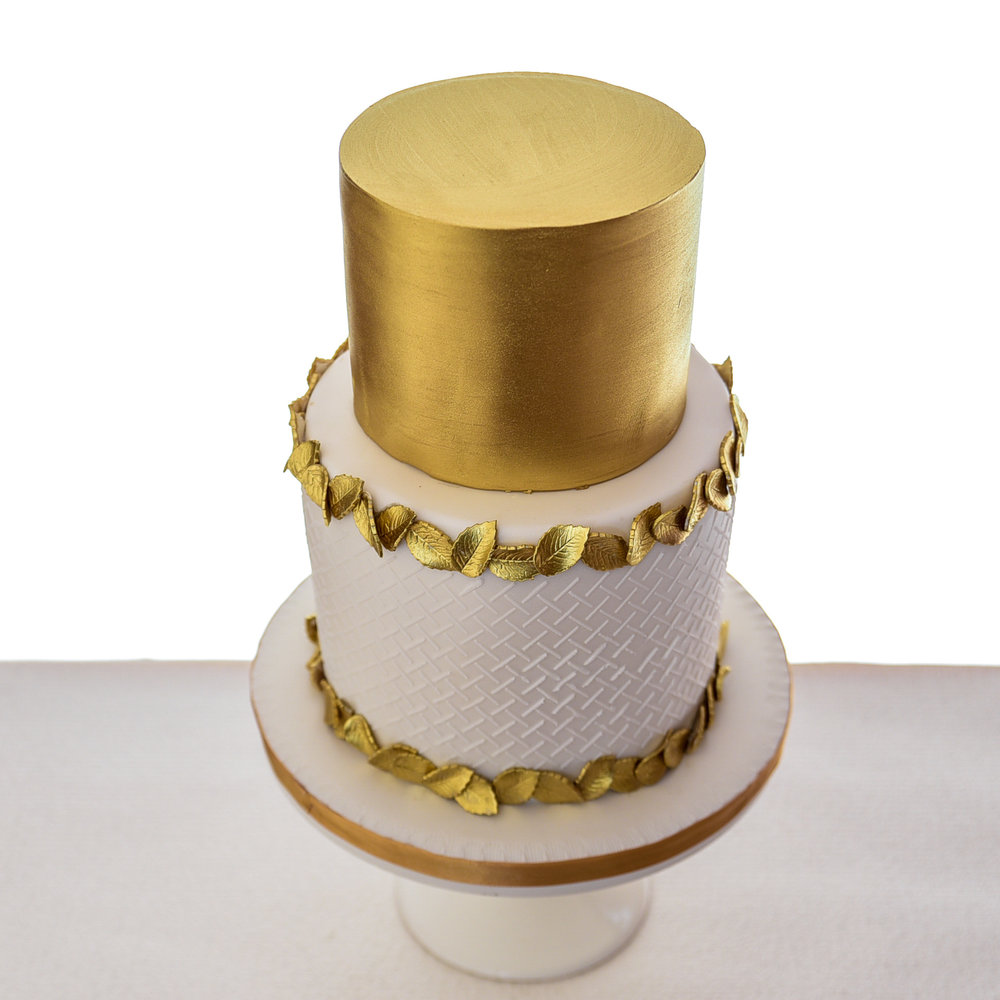 Gold-and-White-Wedding-Cake.jpg