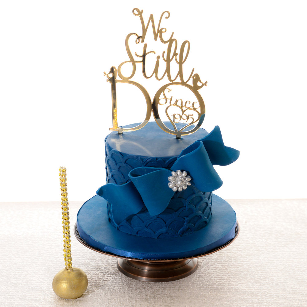 Navy-Blue-Anniversary-Wedding-Cake.jpg