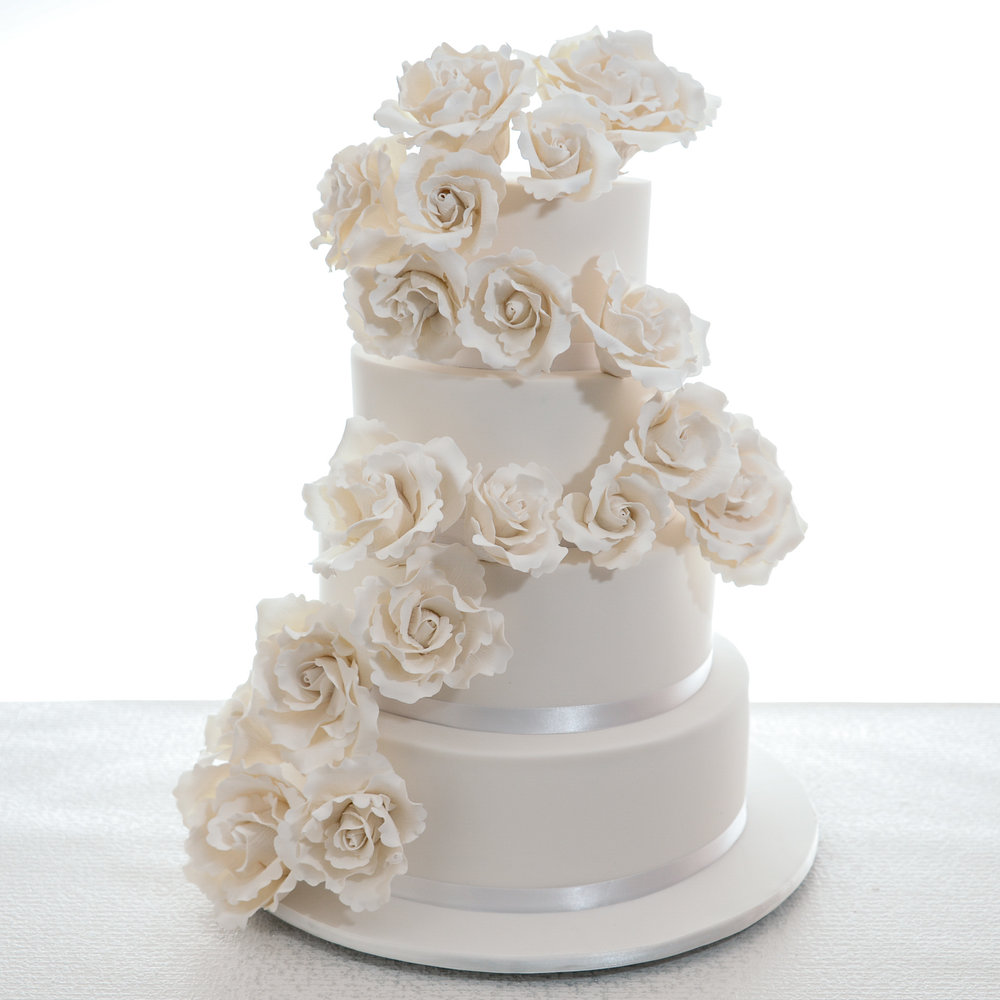 White-Roses-Wedding-Cake.jpg