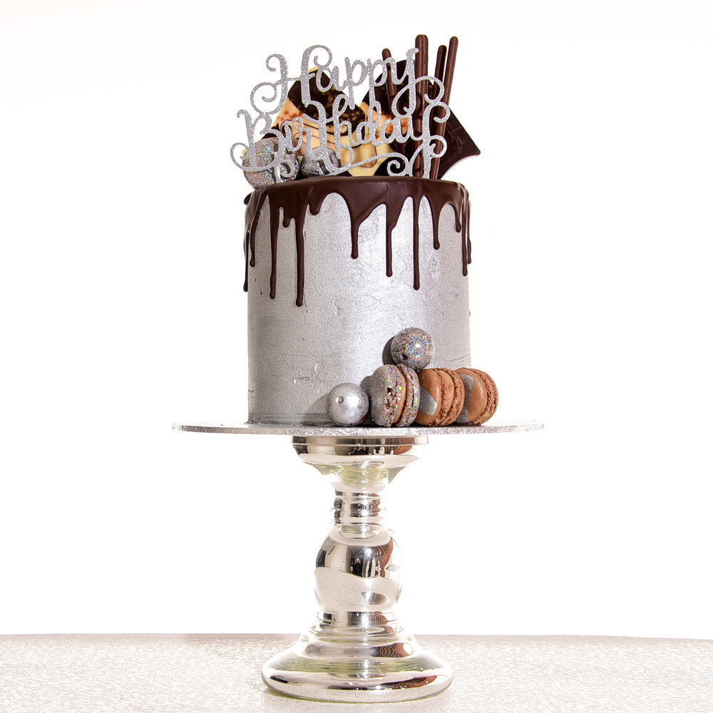 Full-Loaded-Silver-Drip-Cake.jpg
