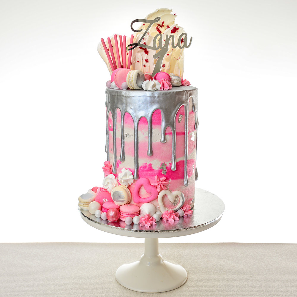 Fully-Loaded-Pink-Butter-Cream-Naked-Drip-Cake.jpg