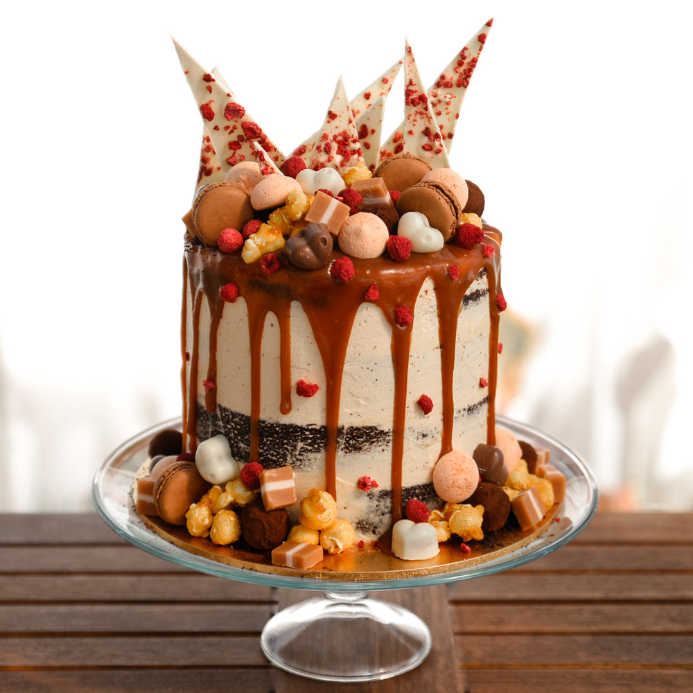 Semi-Scraped-Fully-Loaded-Drip-Cake.jpg