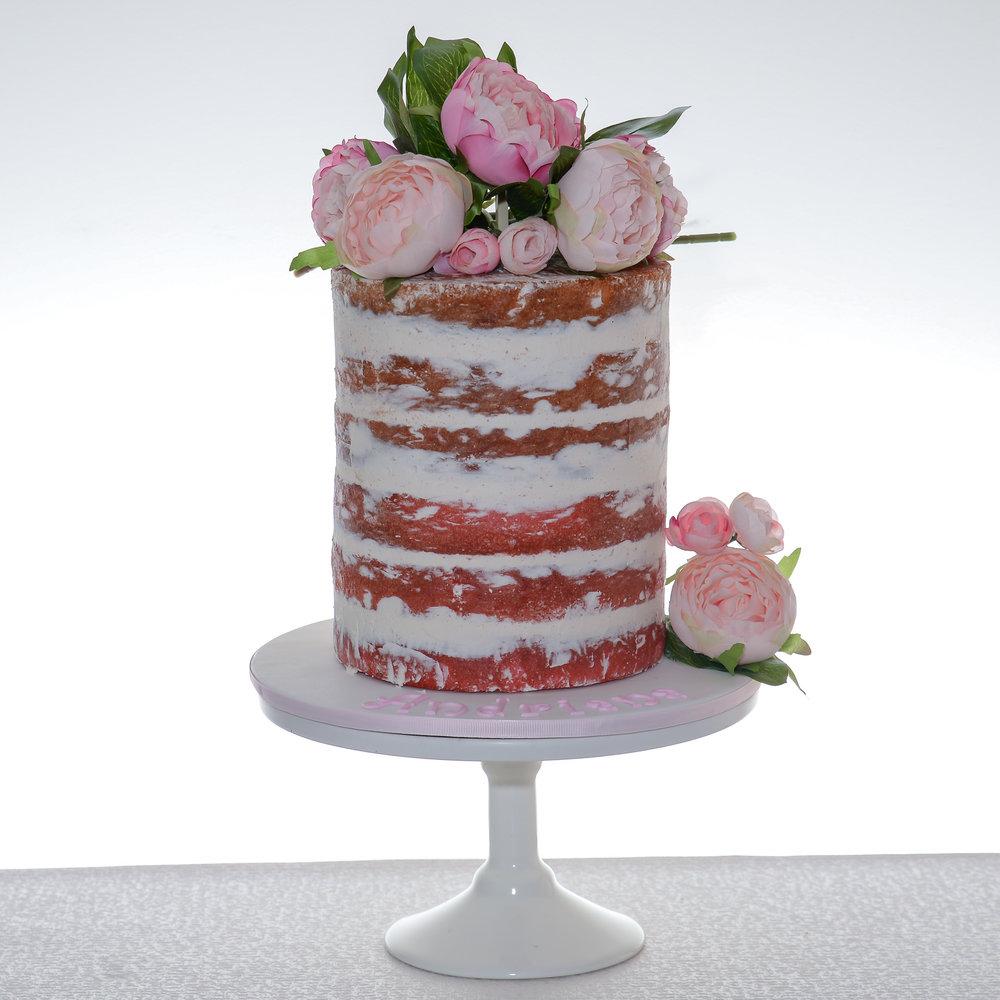 Semi-Scraped-Naked-Cake.jpg