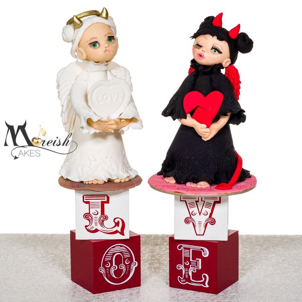 Valentines angels 2.JPG