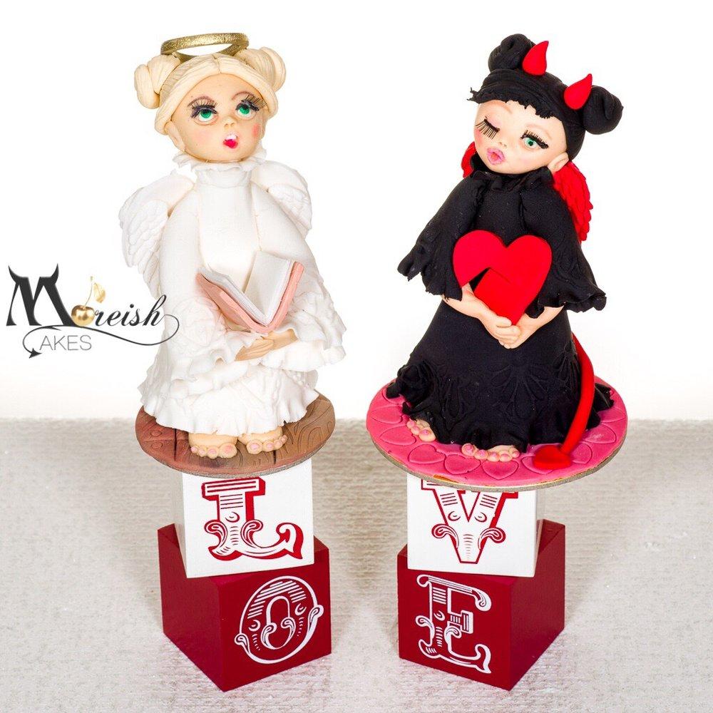 Valentines angels.JPG