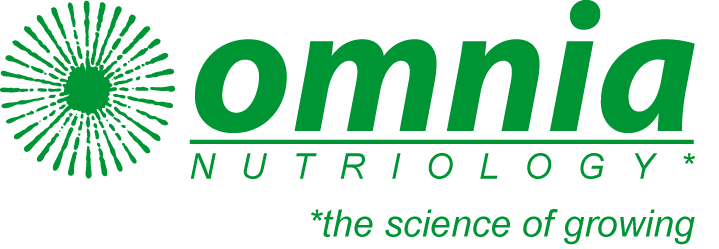 Omnia-green-logo-science.png