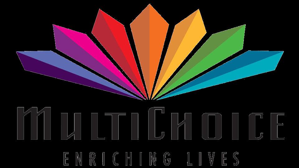 MultiChoice-SA_16x9_001.png