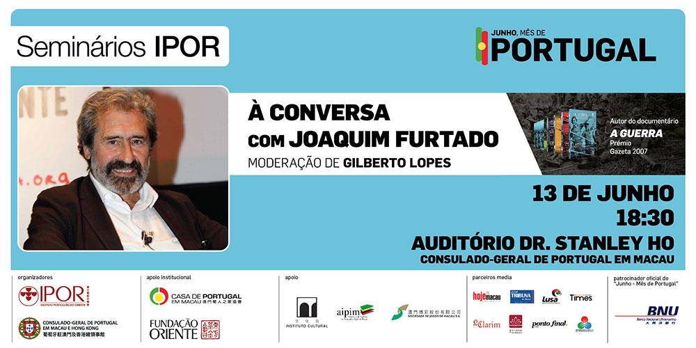 20170612 Conversa com Joaquim Furtado FOTO.jpg