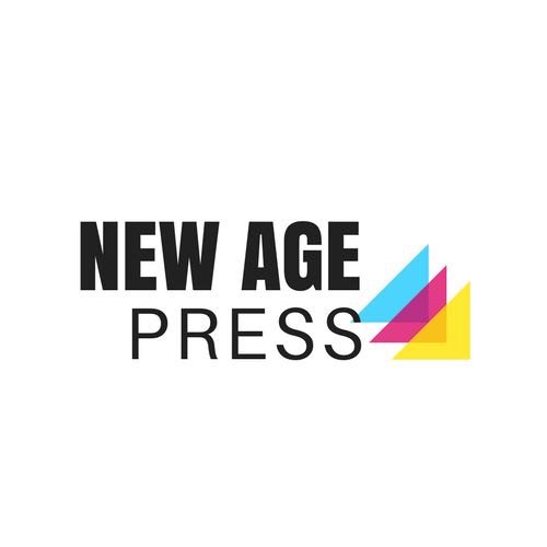 Who We Are... - New Age Press is a publishing company that aims to bridge the gap between traditional and self-publishing by offering authors the best of both worlds.