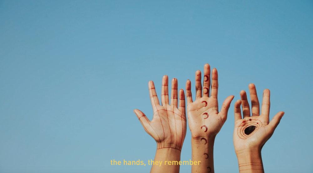 Sticker1_Hands.jpg