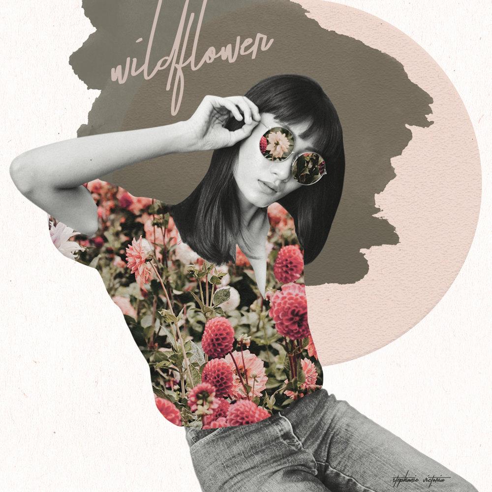 KonfettiDesign_Wildflower