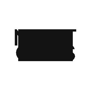 matevo_client_nightowls.png