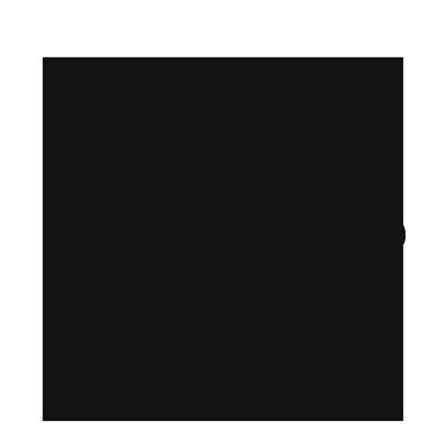Copy of Interaction Design