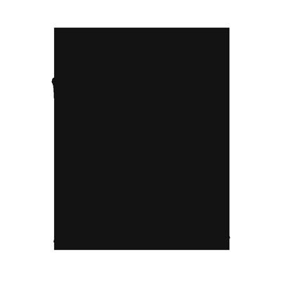 Copy of Retail Design