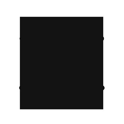 Copy of Concept Design