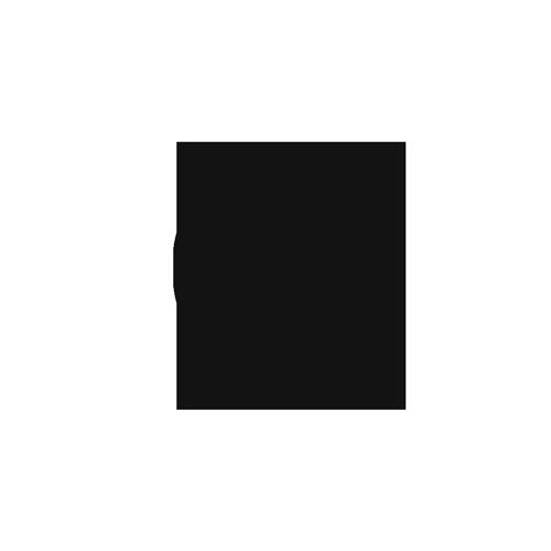 matevo_interaction_design.png
