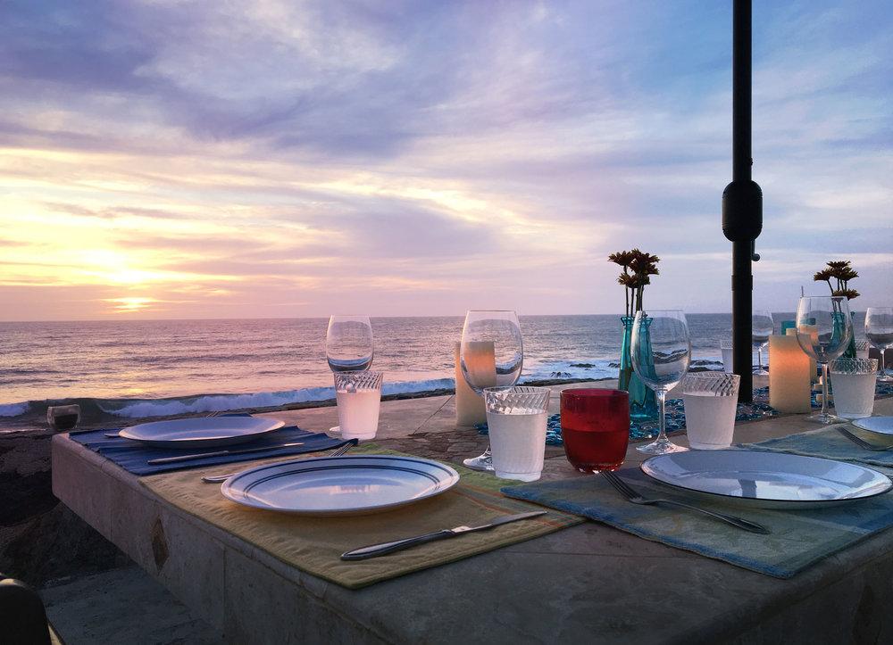 sunset-dinner.jpg