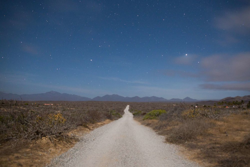Night-road.jpg