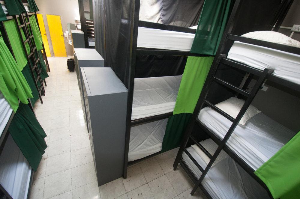 Dorm-1.jpg