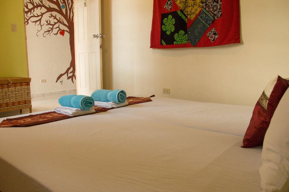 Room Bodhi.jpg