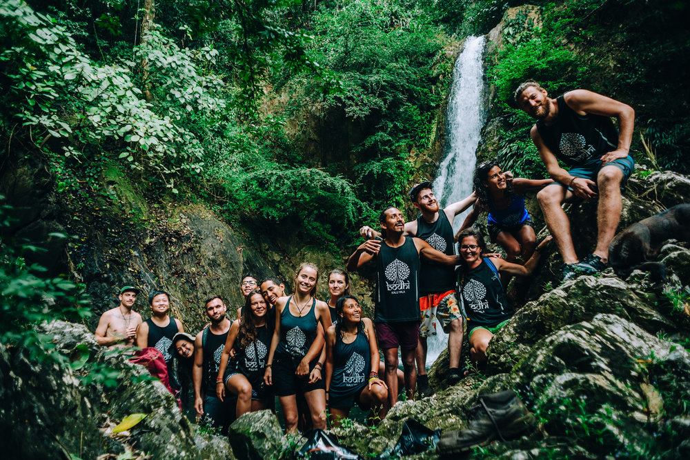 Team Bodhi Jaguar Falls.jpg