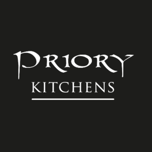 Priory+Kitchens.png