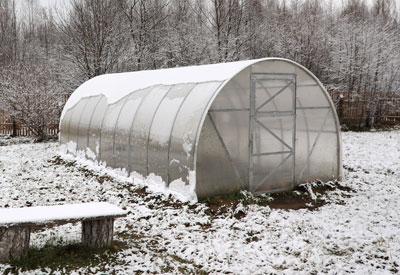 winter-greenhouse.jpg