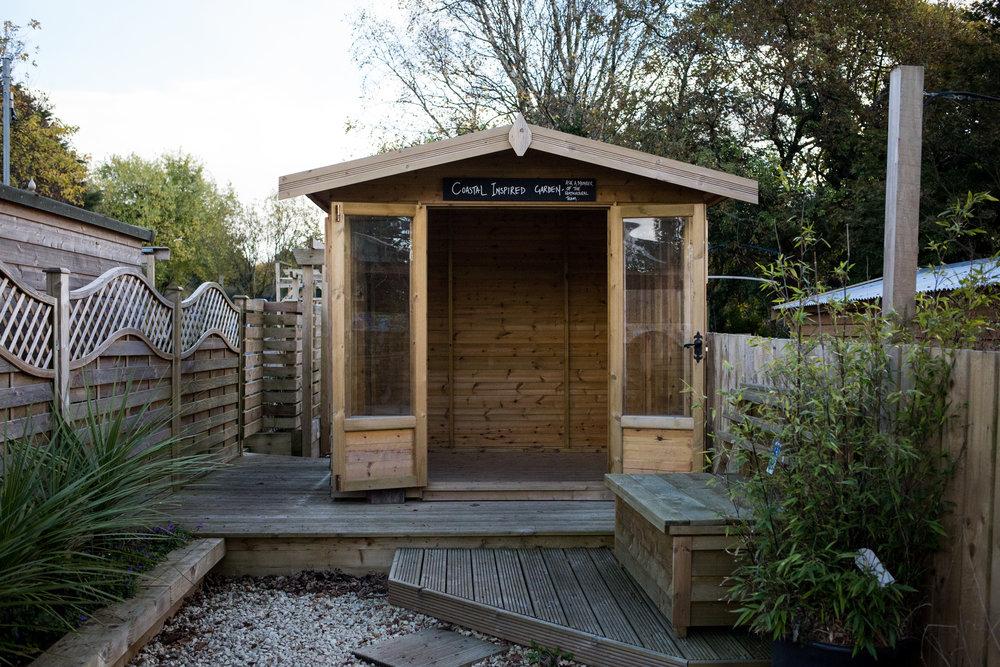 Pyle Garden centre-242.jpg