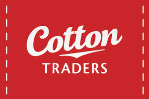Cotton traders.jpg