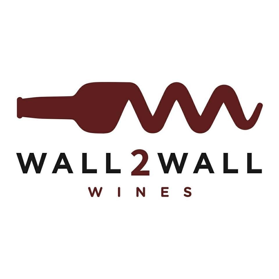 wall2wall  logo.jpg