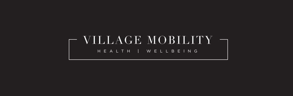 Village Mobility Facebook banner.png