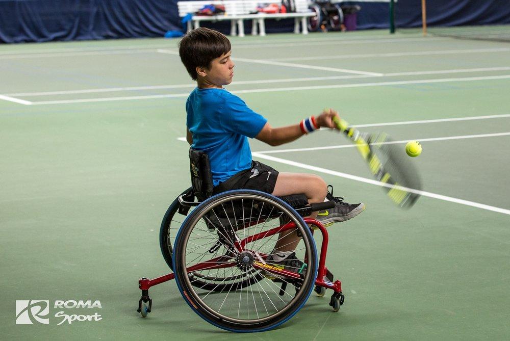 Dahnon-Ward-Roma-Sport-Tennis-Foundation-Shrewsbury-27.jpg