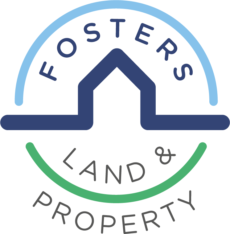 Fosters Land & Property