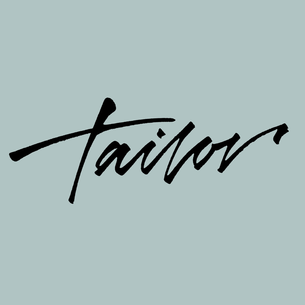 Tailor