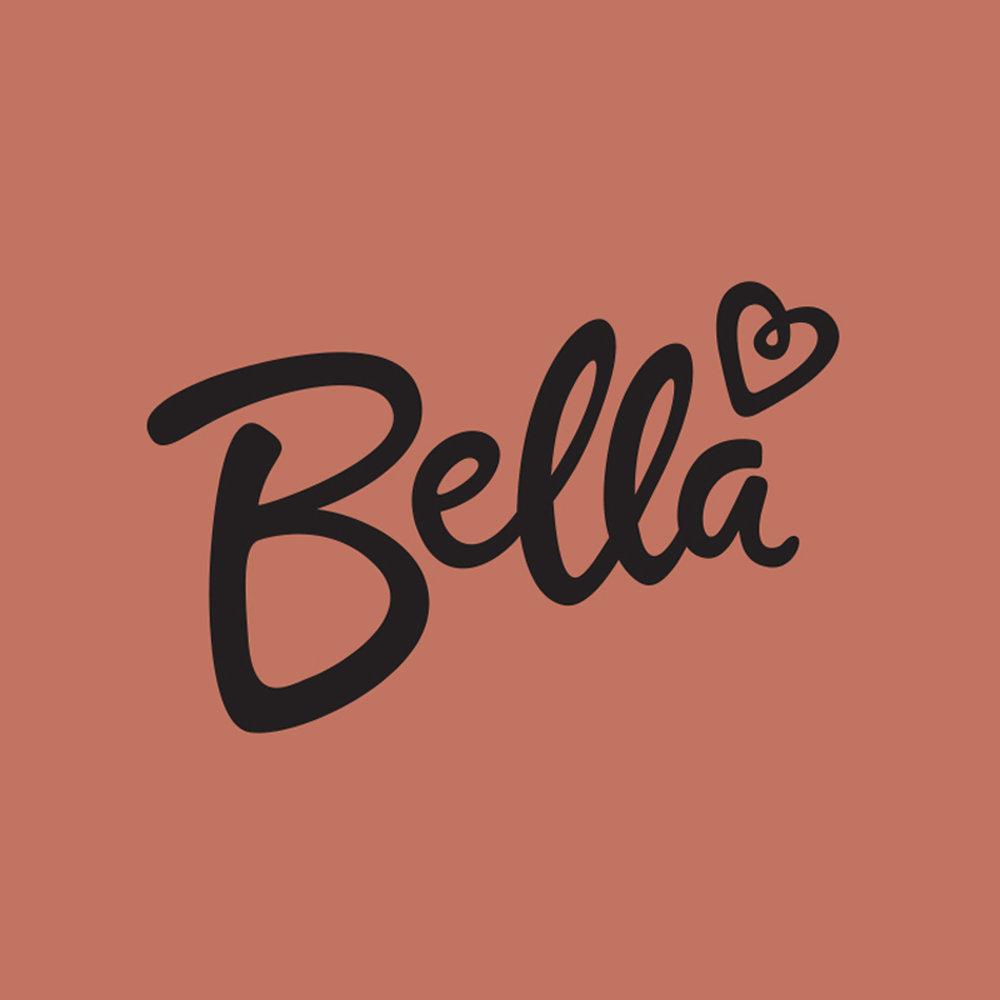 Bella Mandarins