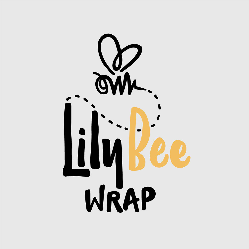 Lily Bee Wrap