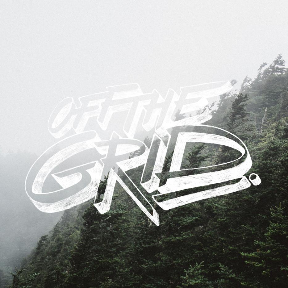 Off-the-Grid_mika-matin-139253_crop.jpg