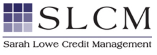 Sarah Lowe Credit Management Logo