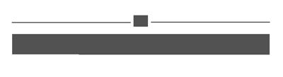 brandologist-logo-400x100.png