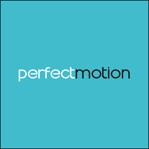 Perfect Motion Media