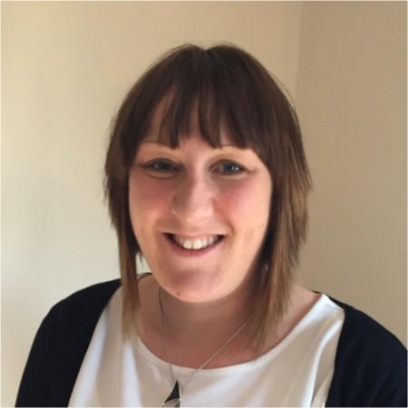 Karen Brooks of Pellings Business Solutions
