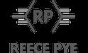 Reece Pye logo