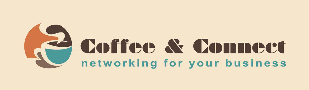 Coffee & Connect logo
